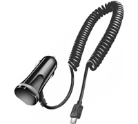 Insignia Micro USB Car Charger